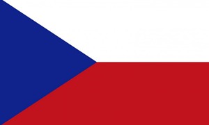 Flags_CZ