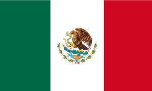Flags_MX