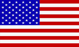 Flags_USA