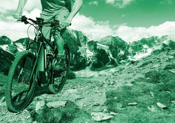 E-Bike_gruen_800_533